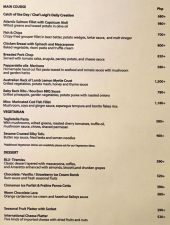 blu-bar-grill-menu-2