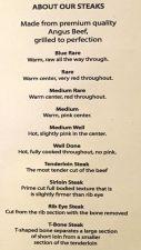 blu-bar-grill-menu-4