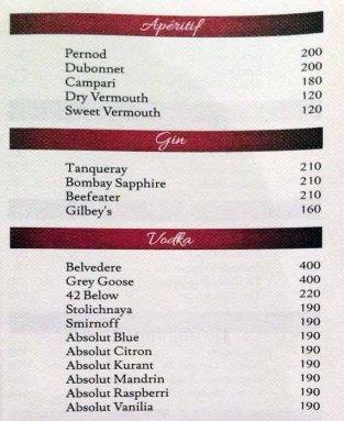 blu-bar-grill-menu-5
