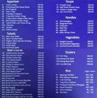 blue-elephant-cebu-menu1