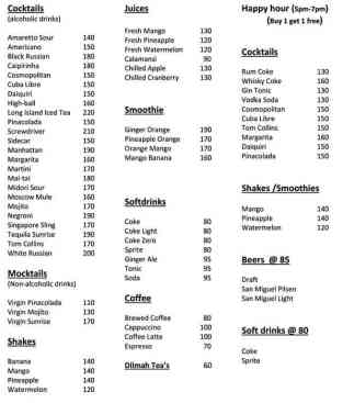 scape-skydeck-menu6
