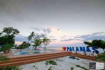 palanas-by-the-sea-boljoon-cebu