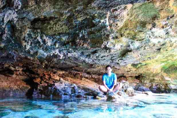 bantayan-island51