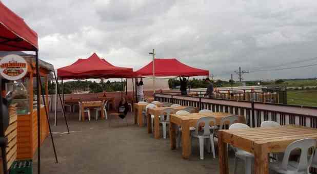 Joaquin-Runway-View-Grill