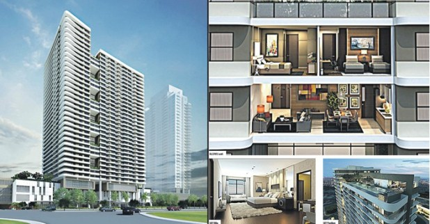 the-alcoves-condo-cebu