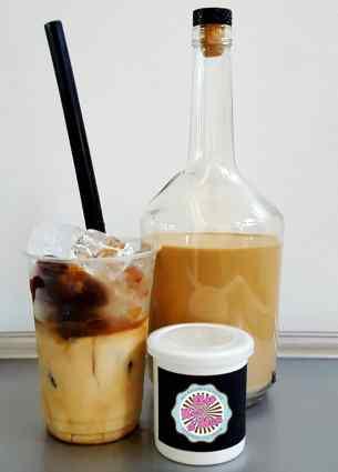 ayskendhan-icedcoffee