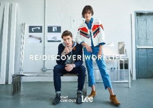 lee-fall-winter-collection-cebu 1