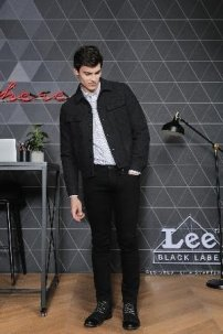 lee-worklife-comfort-cebu 3