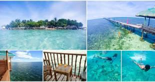 nalusuan-island-resort nalusuan-island-cebu - Sugbo.ph