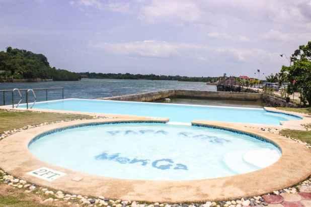 papakits-cebu-infinity pool