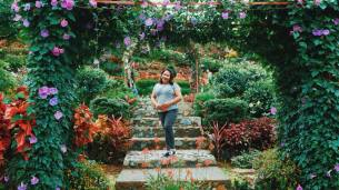Buwakan ni Alejandra - Sugbo.ph