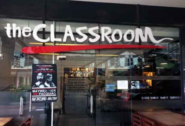 the-classroom-unli2
