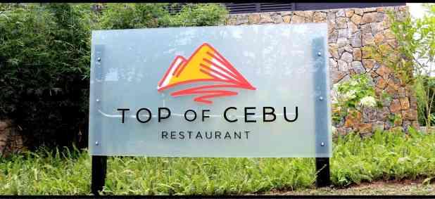 top-of-cebu