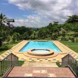 monteray-farm-resort-pinamungajan