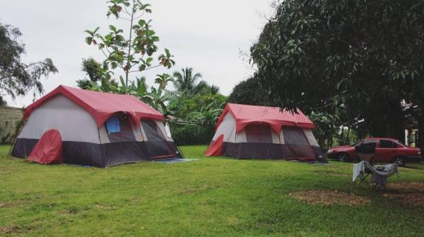 monteray-farm-tent