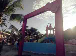 Sampan Garden Resort Cebu (2)