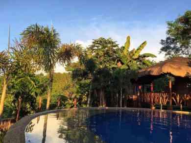 ibabaw-mountain-resort-cebu