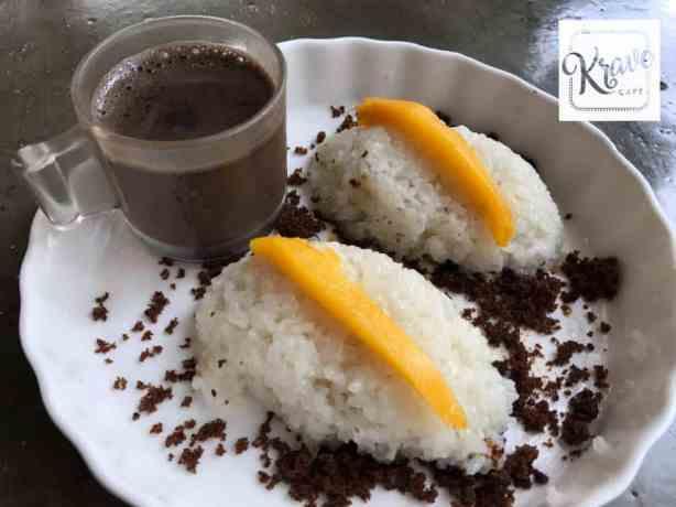 krave-cafe-cebu