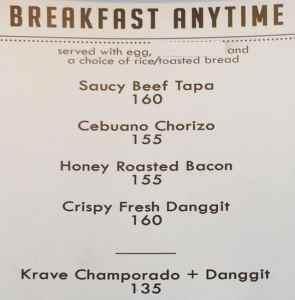 krave-cafe-menu