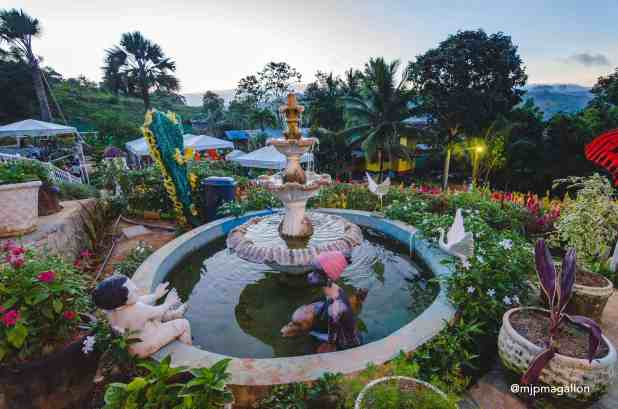 new-sirao-flower-garden-farm
