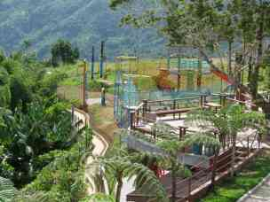 west35-playground