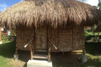 bahay-kubo-family