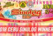 cebu-sinulog-2018-winners