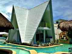 el-paradiso-resort-alcoy