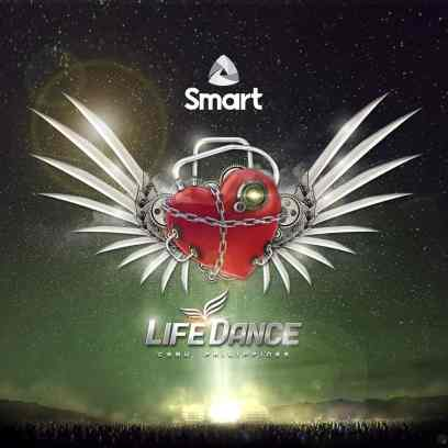 smartlifedance-cebu-sinulog2018
