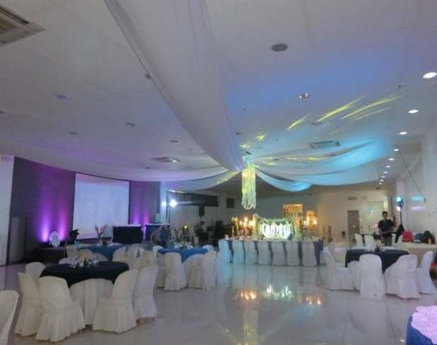south-town-center-convention-hall