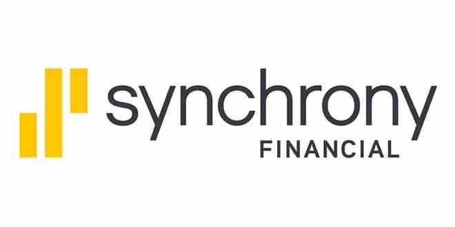 synchrony-financial-cebu