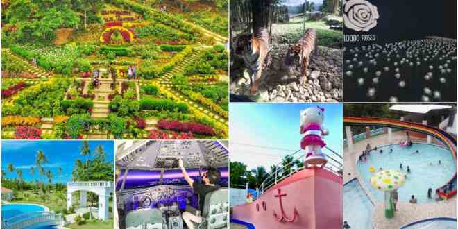 top20attractionscebu