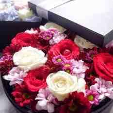 flowercafecebu