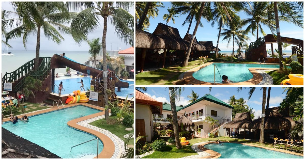 Marick Beach Resort: Your Next Summer Destination in Carmen