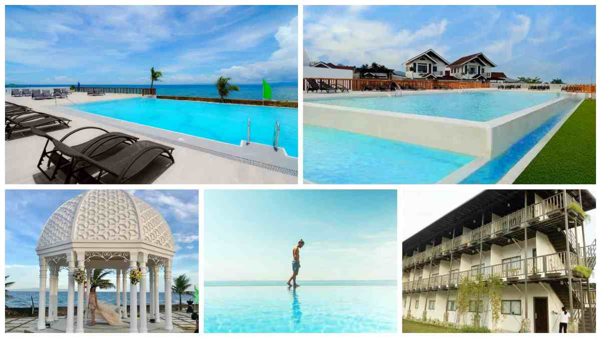 Maayo Stay Argao: Every Traveler's Haven