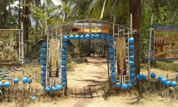 holy-crystal-cave-camotes-cebu