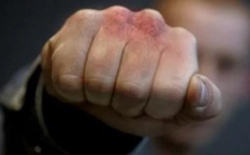 Пенджикент: Пьяный 53-летний мужчина избил своего односельчанина