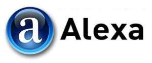 Cara Merampingkan Alexa dengan Cepat