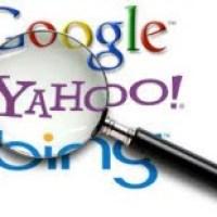 Cara Agar Blog Cepat Terindex Google - Yahoo - Bing