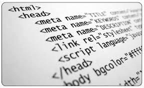 Memasang Meta Tag SEO Friendly Terbaru 2014 serta Valid HTML5