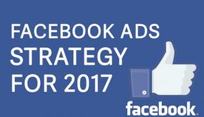 strategi-iklan-facebook-290x166