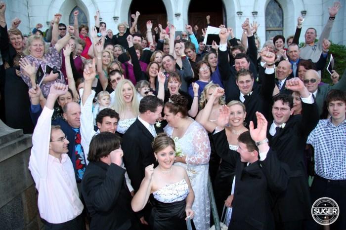 sugers wedding - plus size wedding dress-10
