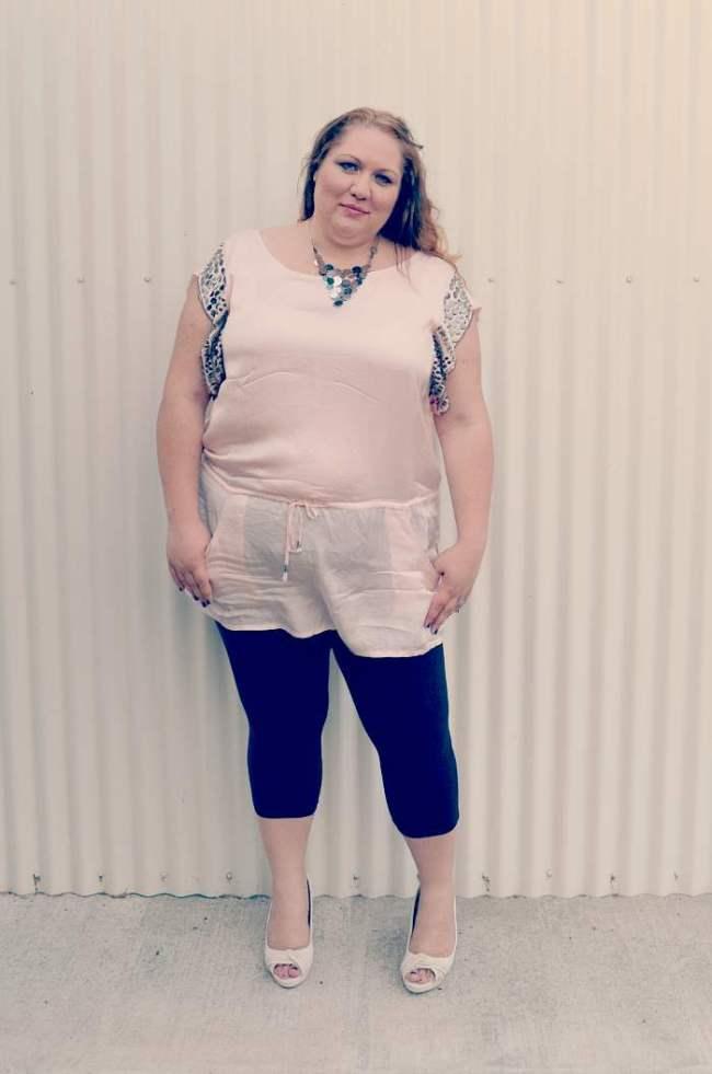 aussie curves bling, plus size fashion 009