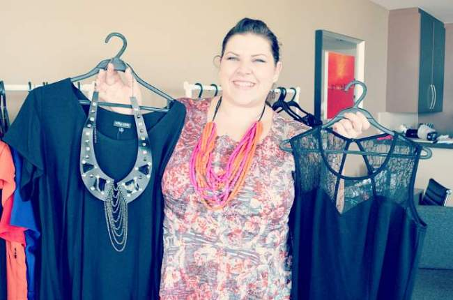 plus size fashion weekend australia 015