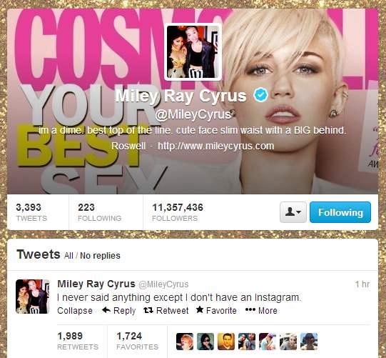 Miley Cyrus 001