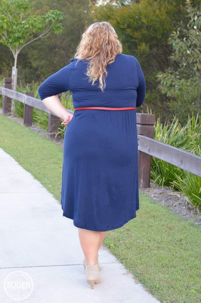 harlow australia plus size fashion_-3