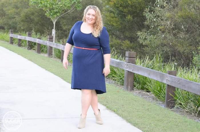 harlow australia plus size fashion_-9
