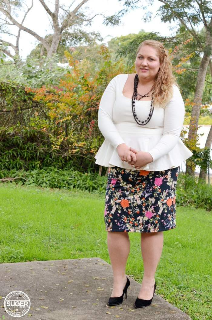 hope and harvest peplum plus size australia-2