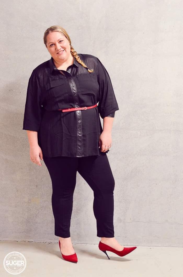 plus size fashion 17 sundays australia-10