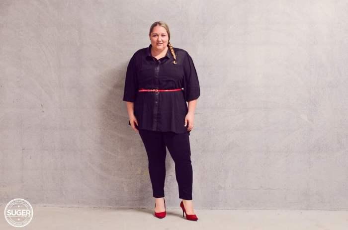 plus size fashion 17 sundays australia